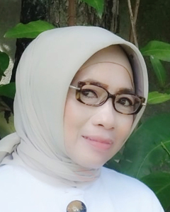 drg. Juni Dyah Juniar, Sp.PM
